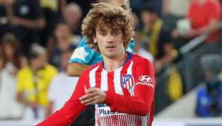 ​FC Barcelona icon Xavi feels the decision by ​Atletico Madrid striker Antoine Griezmann to reject the Blaugrana in 2018 hurt the Catalan club. Griezmann was...