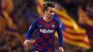 ​Juantxo Landaberea, the judge working on behalf of the Spanish Football Federations's (RFEF) Competition Committee has reportedly proposed that the Camp Nou...