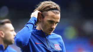 Antoine Griezmann was once left so angry after he was banned fromFIFA 15 in order to buy Ultimate Coins that he ended up calling EA's offices to solve his...