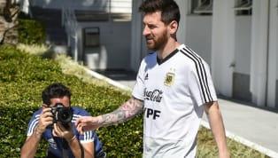 El fanatismo porLionel Messies cada vez más grande en todo el mundo. El mejor futbolista del planeta enamora por sus tremendas actuaciones dentro del...