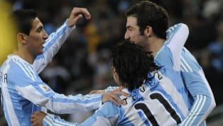 Jugar en el mismo equipo que Messi es un privilegio para cualquier futbolista. Igual que hacerlo con Cristiano Ronaldo . Si has podido hacerlo con los dos, ya...