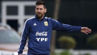 BintangBarcelona,Lionel Messi mengaku dirinya merasakan kekecewaan mendalam pada akhir musim 2018/19 meski berhasil membawa timnya menjuarai La Liga....