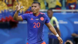 Los equipos de la Liga MX se ha encargado de conseguir extranjeros cada vez de mayor calidad, y por eso 26 jugadores de estos están convocados por sus...