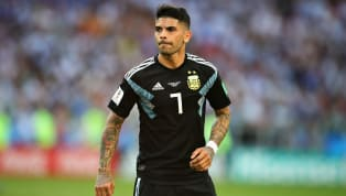 New ArsenalbossUnai Emery is reportedly eyeing a reunion with Sevilla midfielder Ever Banega. The Argentinian featured under Emerybetween 2014 and 2016...