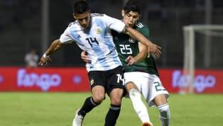 El Torneo Clausura 2019 de la Liga MX está a la vuelta de la esquina tras el campeonato del América en el Apertura 2018 y varios equipos ya han cocinado...