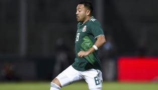 Algunas fuentes han dado aconocer recientementeque existe interés por parte delInter Miami CF, por el delantero mexicano,Marco Fabián,por lo que de...