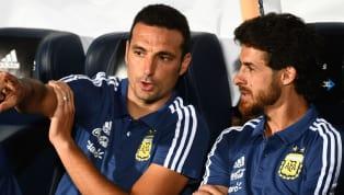 Se viene la Copa América y hacemos un análisis de los rivales de la Argentina En la previa es el rival más fuerte del grupo B. Hay mucha confianza depositada...