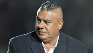 El presidente de la Asociación del Fútbol Argentino encabezó un duro comunicado dirigido hacia el ente que regula el campeonato de Primera División. Cabe...