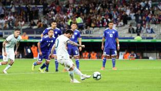 Le penalty est loin d'être l'action la plus simple à réaliser dans le football. Plus il est important, plus il est difficile à tirer. Pour autant, il y a des...