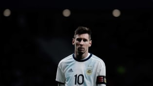 FormerReal Madridcoach Jorge Valdano has complained that Argentina expects thatBarcelonaforward Lionel Messi must do everything, and said that they...