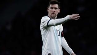 Muy alejados del resto de jugadores, Messi y Mbappé estarían líderes de la Bota de Oro sin contar penaltis. El argentino lleva 4 goles de sus 29 de penalti y...