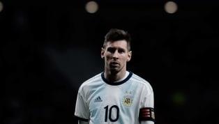De retour en sélection après avoir fait une pause de huit mois suite à la Coupe du Monde en Russie vécue difficilement,Lionel Messis'est confié à la...