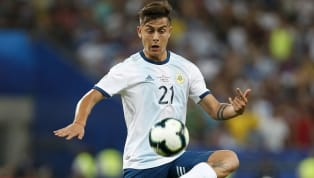 Paris Saint-Germain are keen on signing Juventus forward Paulo Dybala, with sporting director Leonardo eyeing upa move for theArgentine to replace the...