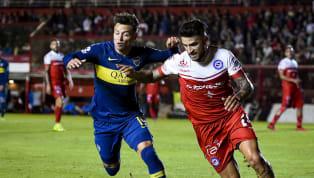 Mauro Zárate no tiene paz. Tras el escándalo que vivió con los hinchas deVélezen los cuartos de final de la Copa de la Superliga, ahora tuvo que soportar...