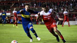 LaCopa Superligaentra en su recta final y este fin de semana se definirán los finalistas después de que Boca y Argentinos Juniors y Atlético Tucumán y...