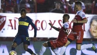 Tras el triunfo por penales deBocasobreVélezel jueves por la noche en la Bombonera, quedaron definidos los cruces de semifinales de la Copa Superliga:...