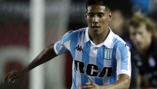 Cinco jugadores del fútbol argentino con proyección europea