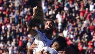 En Barrio Obrero las cosas no van mejorando, el ciclón de Paraguay sigue perdiendo jugadores importantes de cara al 2020, teniendo en cuenta que tendrá que...