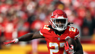In the wake of hiscontroversial signing with the Cleveland Browns, Kareem Hunt has released aconcurrent statementalongside team general manager John...