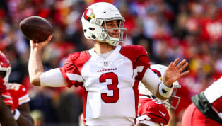 Josh Rosen's future in Arizonais uncertain, to say the least. TheCardinalshave been linked with Oklahoma's Kyler Murray ever since Kliff Kingsbury...