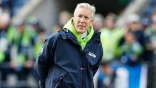 The Seattle Seahawks are coming off a strong campaign, finishing 10-6 and making the playoffs after many counted them out early. With some key departures in...