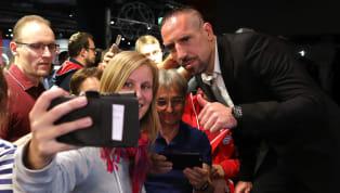 Franck Ribéry a-t-il été considéré à sa juste valeur en France ? La question revient souvent lorsque l'on parle de celui qui a tout remporté en club et a...