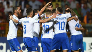 News Italy continue their EURO 2020 qualification campaign on Sunday night, when they travel to Tampere to face Finland. The Azzurri are looking to extend...