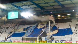 Arminia Bielefeld  Das ist unsere Startelf für #DSCKSV! Prietl ist gesperrt und wird durch Schütz ersetzt, Hartherz rückt wieder für Lucoqui rein und der...