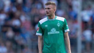 Wie die Bild-Zeitung berichtet, soll Ole Käuper vom SV Werder Bremen vor einem Wechsel in die zweite Liga zum FC Erzgebirge Aue stehen. Der...