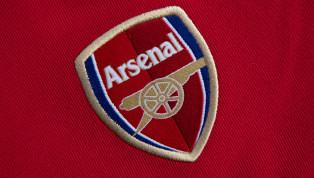 Son olarak 2003-2004 sezonunda Premier Lig'de mutlu sona ulaşan Arsenal, uzun zamandır zirveden uzak. Bunda, Arsenal'in yanlış transfer politikasının da...