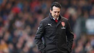 Lemercatod'hiver a été plutôt calme pour Arsenal, avec juste l'arrivée de Denis Suarez en prêt en provenance du Barça. Mais le prochain risque de l'être...