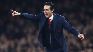 Arsenal travel to Wembley on Saturday, hoping to take advantage of an out of sorts Tottenham and can move within one point of their north London rivals with a...