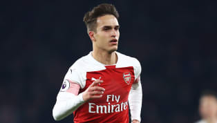 Arsenal midfielder Denis Suarez has barely played since joining the club on loan from Barcelona in January because he simply hasn't shown enough quality in...