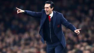 Actuellement troisième de Premier League avec Arsenal, Unai Emery reste vigilant et exhorte ses joueurs à ne pas serelâcher les efforts. Grâce à leur...