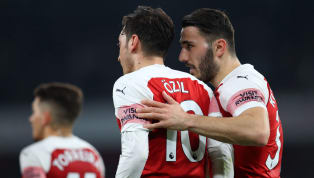 For the first time since the incident occurred in July, Sead Kolasinac has publicly discussed the attempted knife attack he and teammate Mesut Ozil endured...