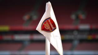 Arsenal, 1970'te Fuar Şehirleri Kupası ve 1994'te Kupa Galipleri Kupası şampiyonluğu dışında Avrupa'da kupa kaldıramasa da, her zaman kıtanın en ciddi...
