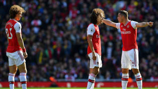 News Sheffield United host Arsenal at Bramall Lane on Monday night as the Gunners aim to extend their unbeaten run tonine games in all competitions. Unai...