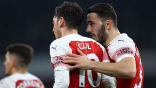 inac ​Mesut Ozil has spoken in depth about the harrowing attempted robbery he, teammate Sead Kolasinac and their wives were faced with while out together in...
