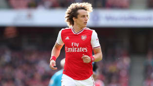 Arsenal defender David Luiz has insisted that the Gunners can still challenge for the Premier League title this season. Unai Emery's side have endured an...