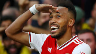 lans Arsenal survived a huge scare from Aston Villa on Sunday afternoon, beating the away side 3-2, as two late goals helped relieve some of the pressure on...