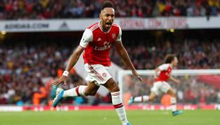 Fomer Arsenal head of recruitmentSven Mislintat has defended Arsenal striker Pierre-Emerick Aubameyang amid concerns over his attitude. Gabonese striker...