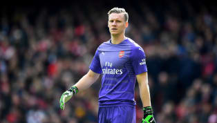 ​Bernd Leno has called the situation which has led to Henrikh Mkhitaryan's withdrawal from Arsenal's Europa League final squad a 'scandal', with the Armenian...