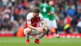 Laurent Koscielny has been nothing short of brilliant for Arsenal in his nine years with the club, but he appears to be on his way out of north London. In...