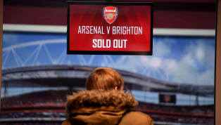 bion  🚨 Three changes from Sunday 🚨 🔙 Bellerin and Sokratis return 🇺🇾 Torreira comes in 🤝 Laca partners Auba#ARSBHA — Arsenal (@Arsenal) December 5, 2019 