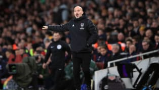 "​​Arsenal interim manager, Freddie Ljungberg believes his players are ""short on confidence"" following their 2-1 defeat at the hands of Brighton in the Premier..."