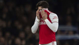 News West Ham welcome Arsenal to the London Stadium on Monday night, withthe Gunners aiming to put a record-breaking winless run behind them. The north London...