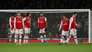 Freddie Ljungberg is still searching for his first Arsenal win as interim manager as the Gunners travel to West Ham United on Monday. Arsenal are on their...