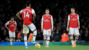 InterimArsenalmanager Freddie Ljungberg has called on his senior players to deliver after a miserable run of results have seen the Gunners drop to 11th on...