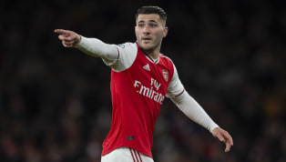 ture Serie A giants Napoli and Roma are both keen on pursuing deals for Arsenal left-back Sead Kolašinac between now and the end of the season. The 26-year-old...