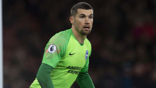 Brighton goalkeeper ​Mat Ryan has pledged to donate A$500 for every save made in the Premier League this weekend to a wildlife charity, as wild fires continue...